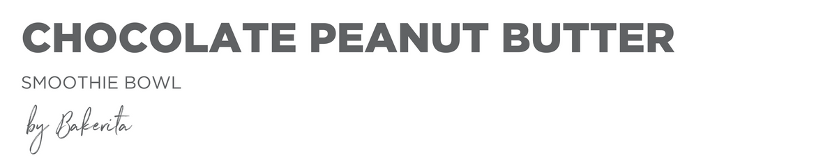 chocolate-peanut-butter-recipe.png