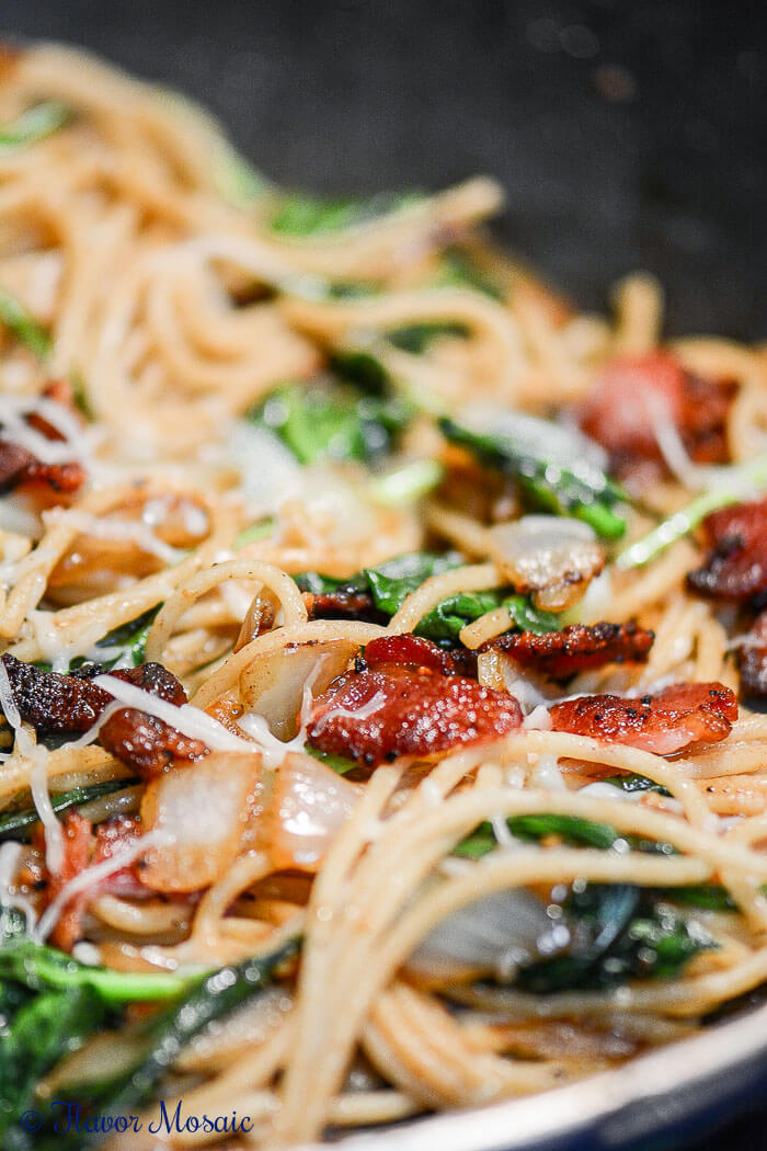 Bacon-Spaghetti-Florentine-by-Flavor-Mosaic.png