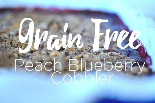 Make-This-Grain-Free-Peach-Blueberry-Crumble.jpeg