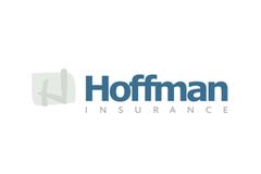 hoffman-insurance.png