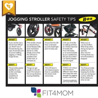 Jogging-Stroller-Safety-Tips.png