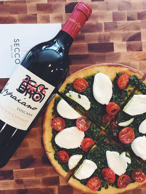 summer-style-pizza-wine-pairing.jpeg