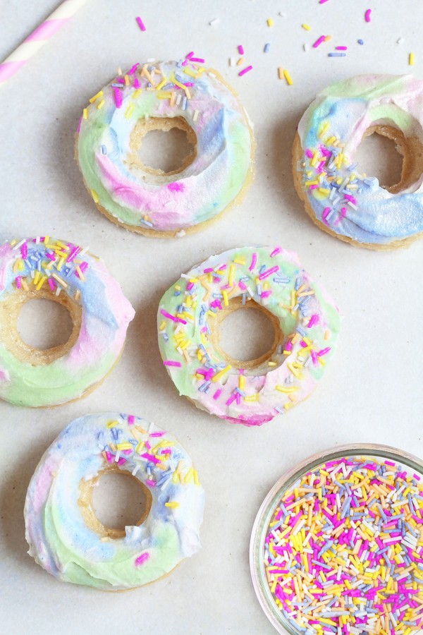National-Donut-Day-Recipes-vegan-gluten-free-unicorn-donuts.png