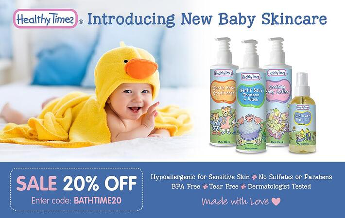 healthy-times-new-baby-skincare.png