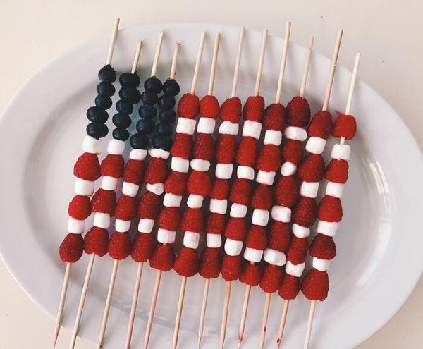 american-fruit-flag-recipe.jpeg