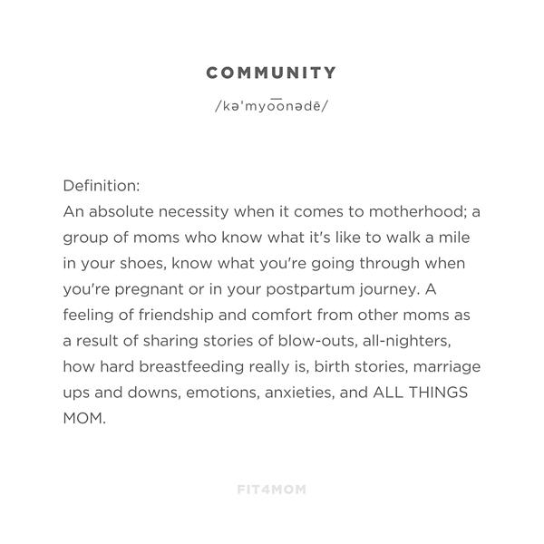 Community-Motherhood.png