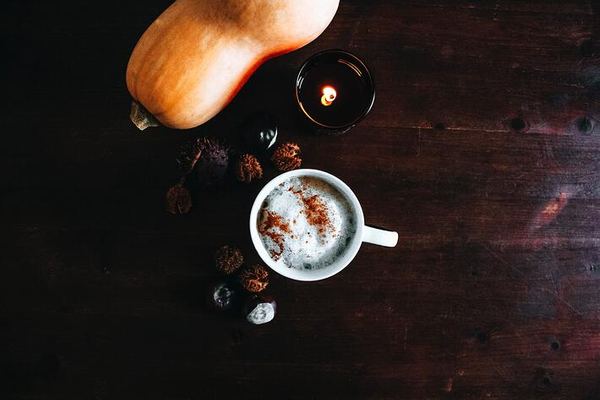 Healthy-Pumpkin-Spice-Latte-recipe.png
