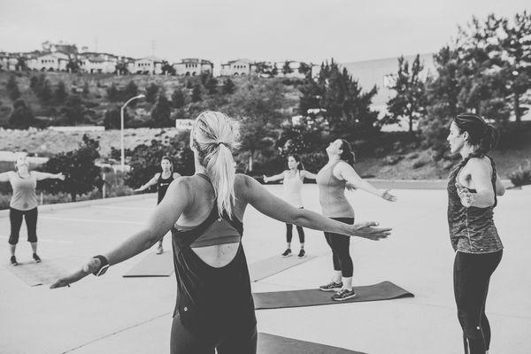 Holiday-Refresh-Yoga.jpeg