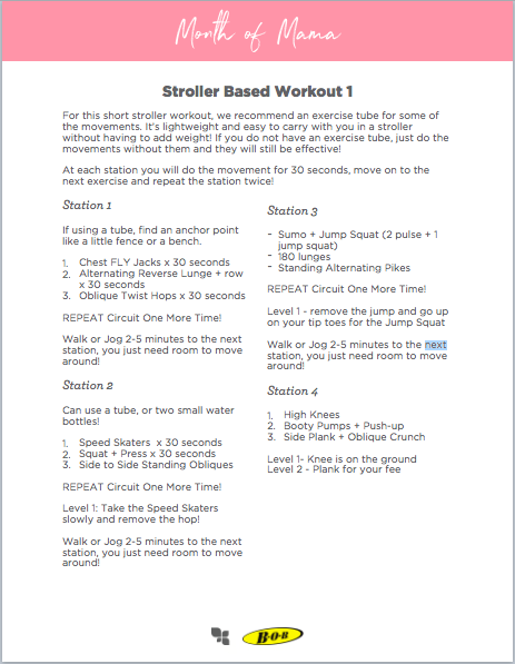 Month-of-Mama-Stroller-Workout-printable.png
