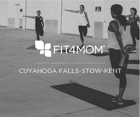 Cuyahoga-Stow-Kent.jpg