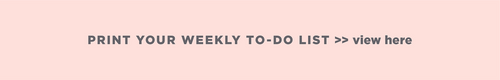 Month-of-Mama-Week-One-weekly-to-do-list-printable.png