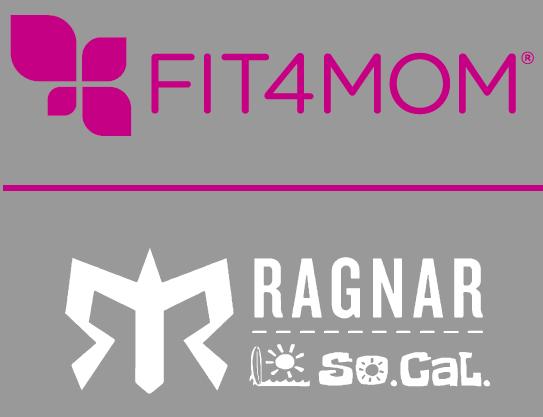 Ragnar Front.PNG