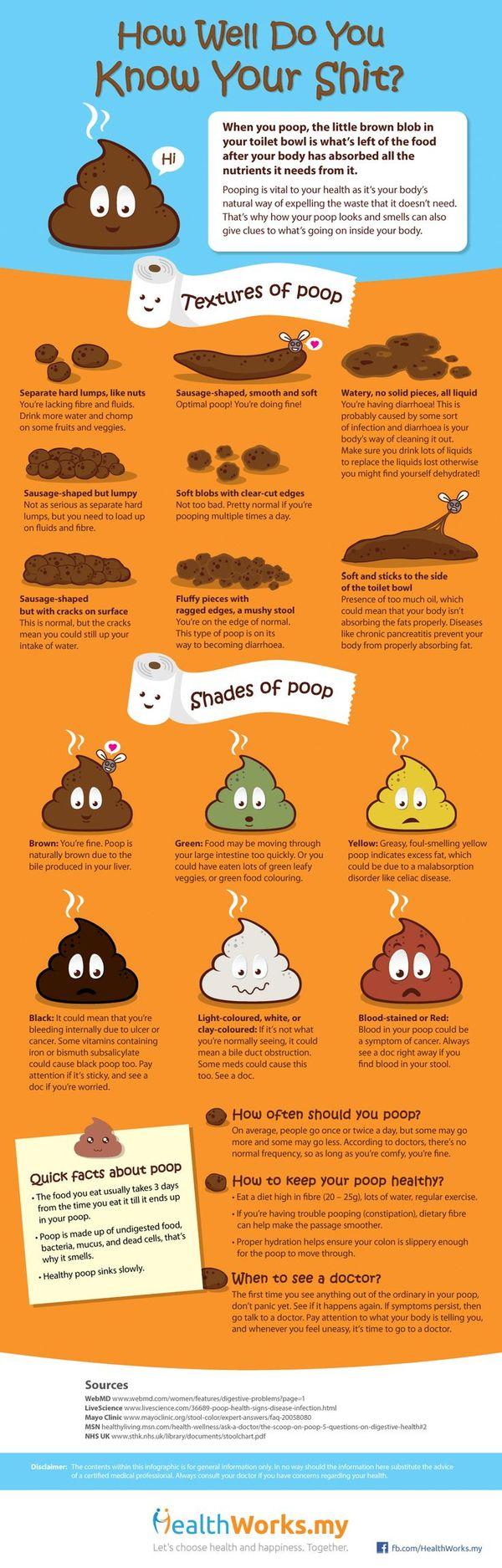 The-Scoop-On-Our-Poop.jpeg