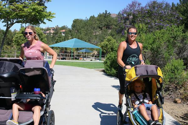 Jogging-Stroller-Safety-BOB.png