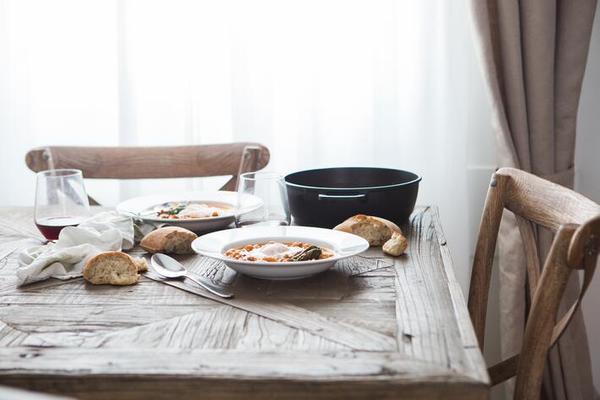 Immunity-Boosting-Recipe-bean-soup.png