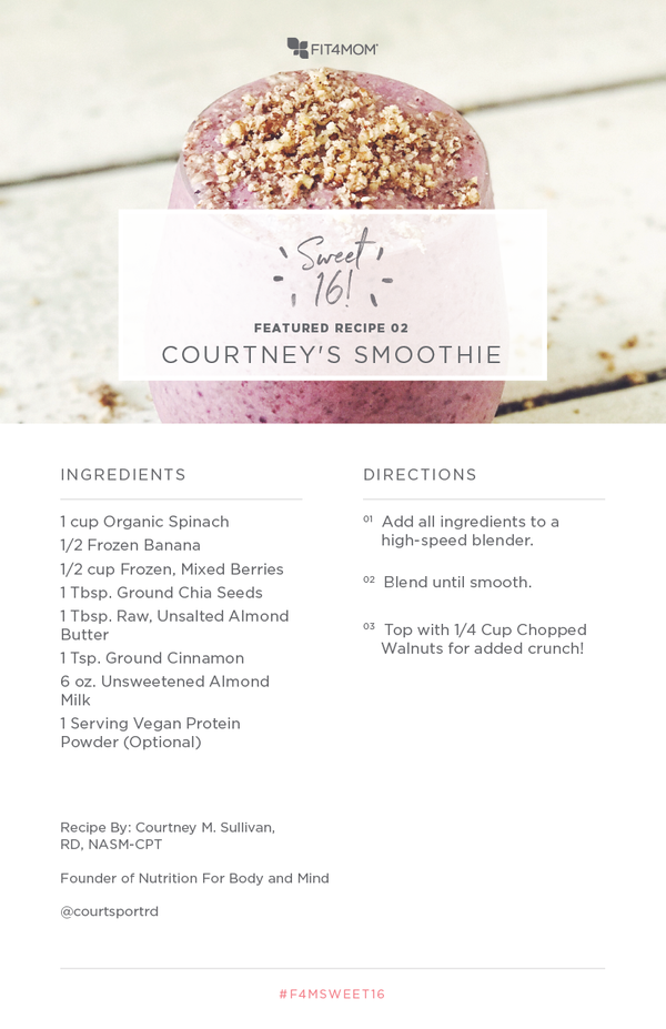 Healthy-Spinach-Banana-Berry-Protein-Smoothie-Recipe.png