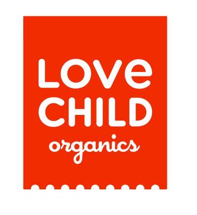 LoveChild_Logo_Comp (1).jpg