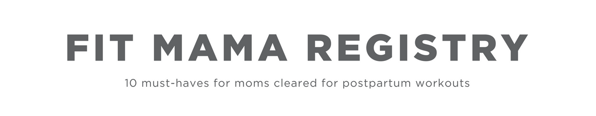 Fit-Mama-Registry.png