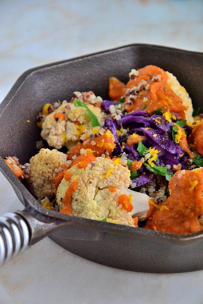 perfectly-roasted-cauliflower-with-creamy-tomato-tahini-sauce-recipe.jpeg