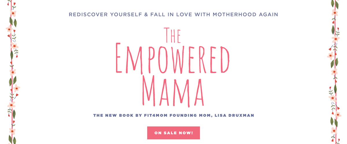 TheEmpoweredMama_Banner_v2-01.png