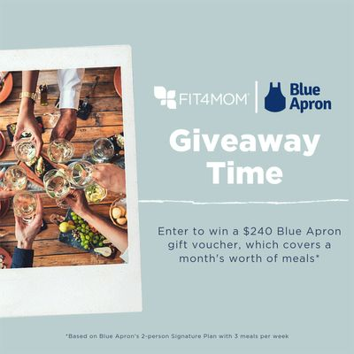 Blue-Apron-Giveaway.jpg