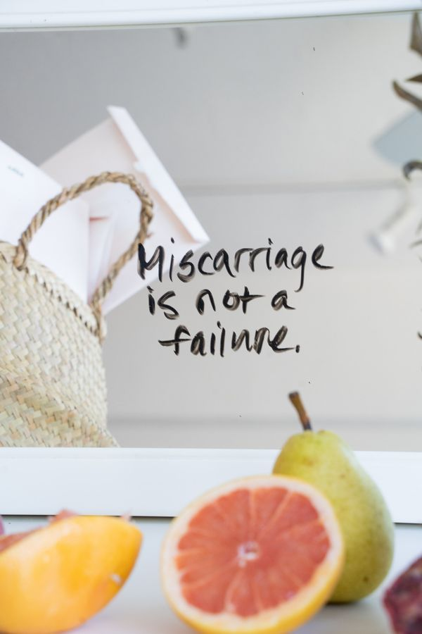 Miscarriage-Please-talk-about-it-photo-credit-huha-inc.jpg