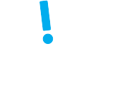 kidsluv-logo.png