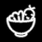 Veggies-01.png