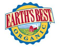 earths-best-3.jpg