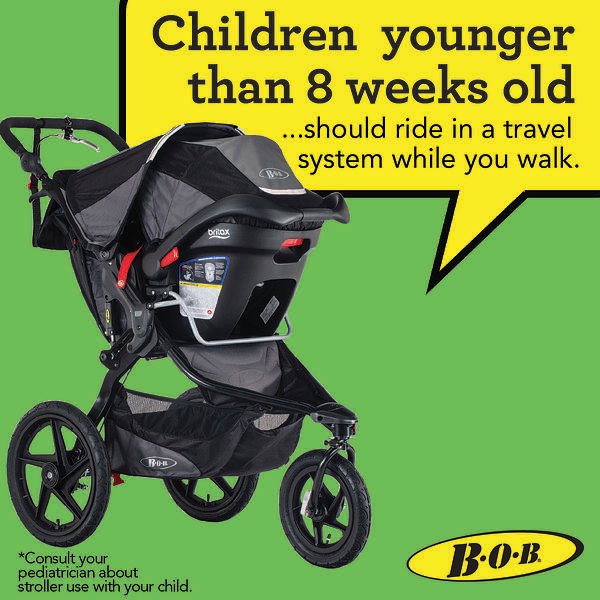 Bob-Stroller-babies-8-weeks-old.png