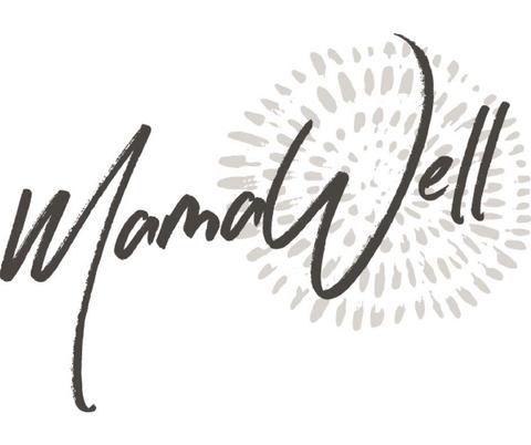 MamaWell_news.jpg