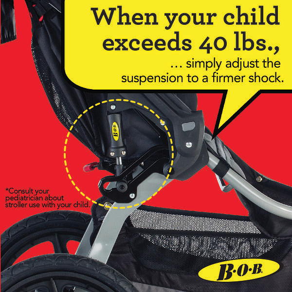 Bob-Stroller-kids-over-40-lbs.png