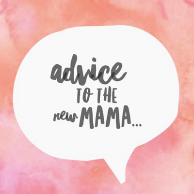 Motherhood-advice.png
