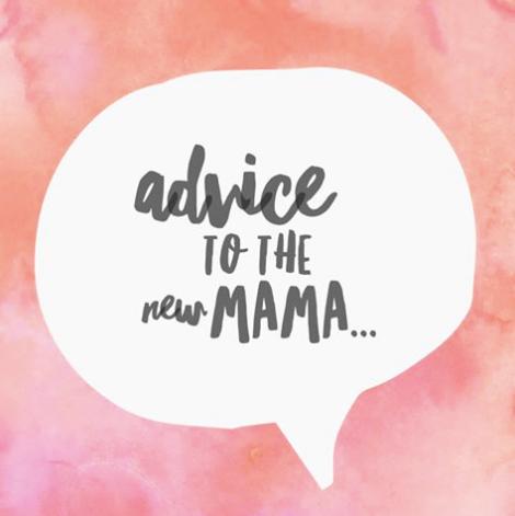 Motherhood-advice.png