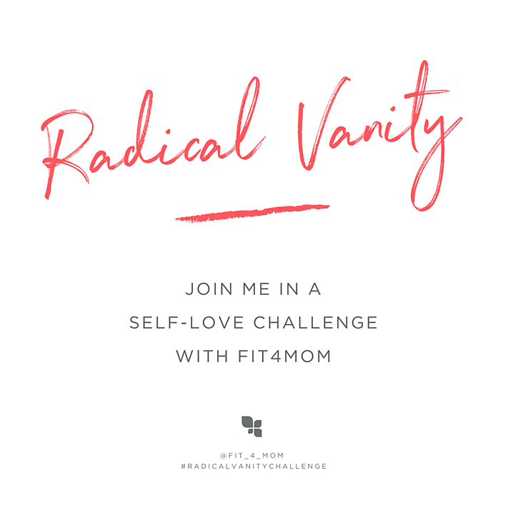 7-Day-Radical-Vanity-Challenge-Social-Share.png