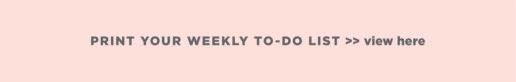 Month-of-Mama-week-2-weekly-to-do-list-printable.png