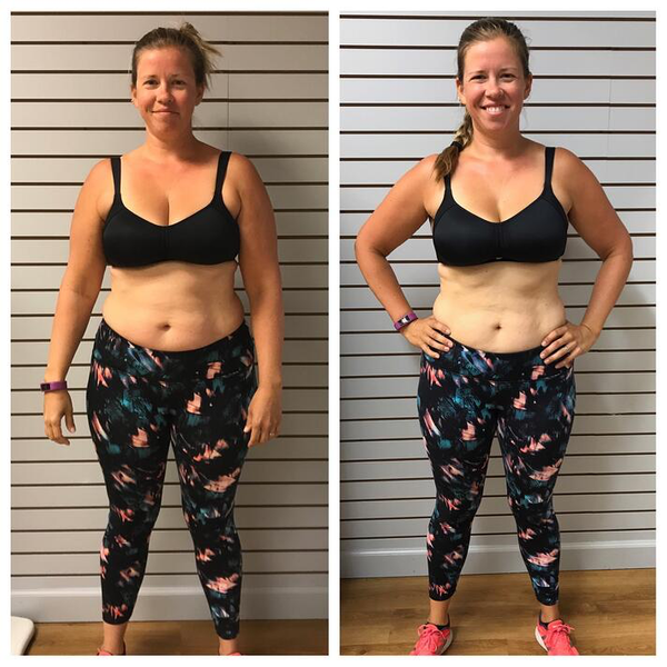 Transformation-Tuesday-Kirsten-Djonne-FIT4MOM-Chicago.png