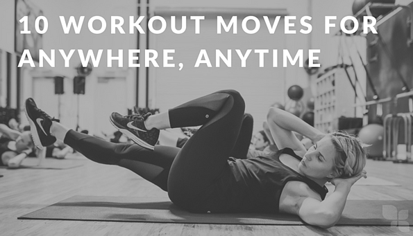 10-Workout-Moves-Anywhere-Anytime.png