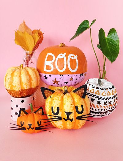 no carve glitter pumpkin.jpg