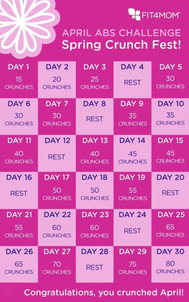 April Crunch Challenge (2).jpg