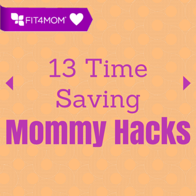 Best-Mommy-Hacks.png