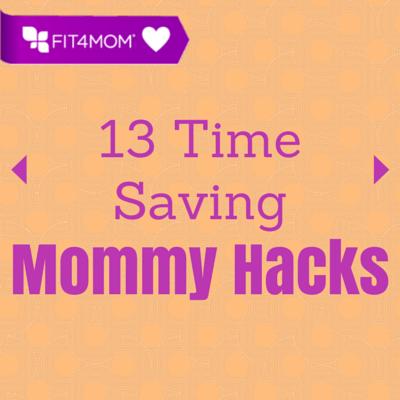 Best-Mommy-Hacks.png