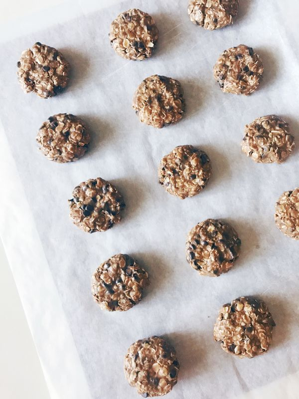 No-Bake-Breakfast-Cookies-Lisa-Druxman.png.jpeg