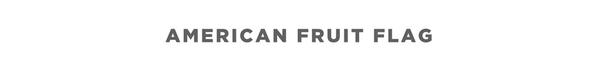 american-fruit-flag.png