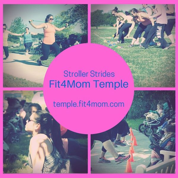 f4m temple.jpg