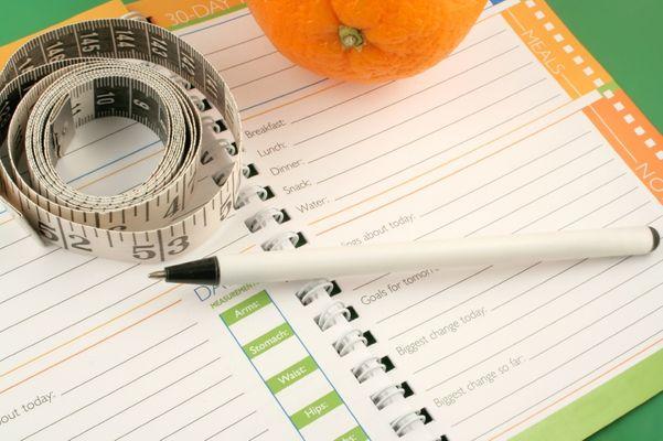 5-Reasons-To-Use-A-Food-Diary.jpeg