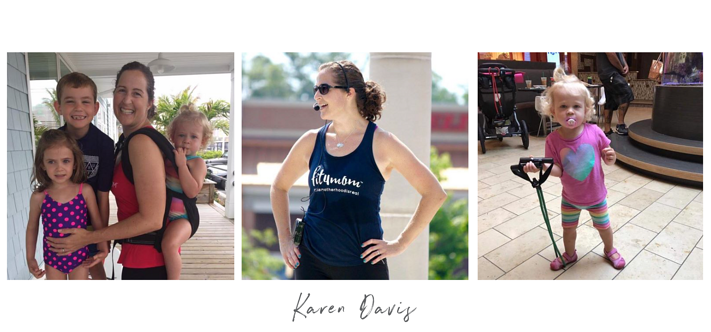 Meet-FIT4MOM-Annapolis-Owner-Karen-Davis.png