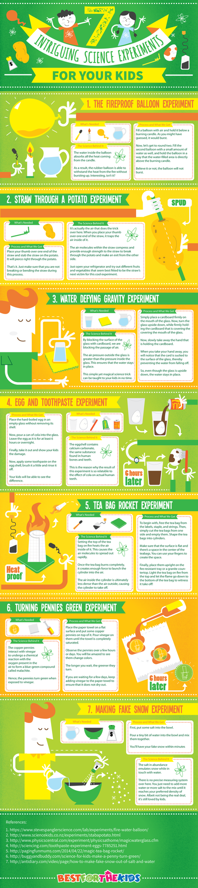 Summer-Activities-Science-Experiments-for-Kids.png