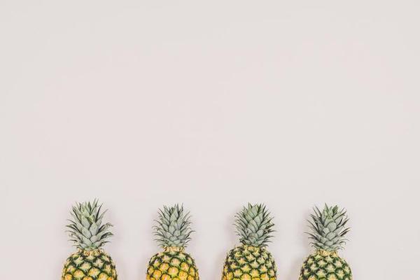 Immunity-Boosting-Recipe-pineapple-parfait.png
