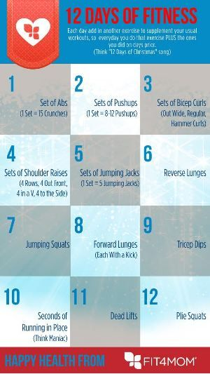 12 Days of Fitness 2015.small.jpg